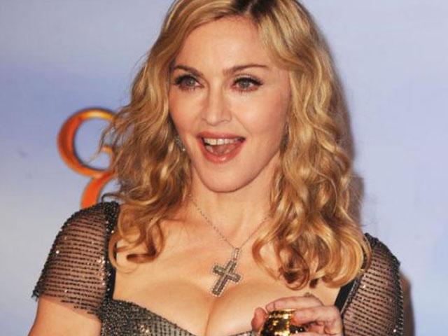 Swofty Madonna, singlelife.es