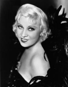 Mae West, frases de singles