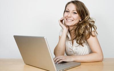 Buenas experiencias en el chat,  singlelife