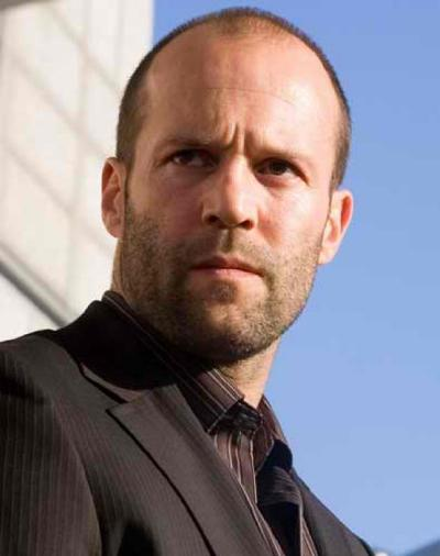 Jason Statham, top 10 calvos mas famosos y sexys, el blog del single