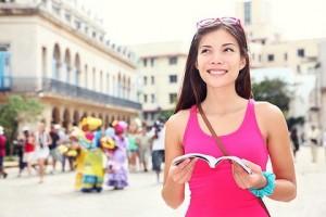 Viajes y vacaciones singles, el blog del single