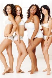 La importancia de la apariencia fisica, el blog del single