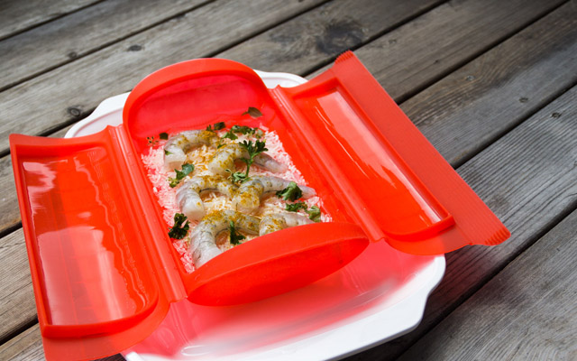 Cocina f cil y r pida para singles consejos blog del - Cocina rapida y facil ...