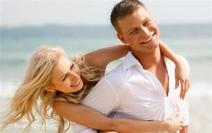 Buscar pareja encontrar pareja, el mundo del single