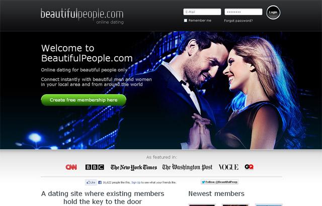 Top páginas curiosas para encontrar pareja
