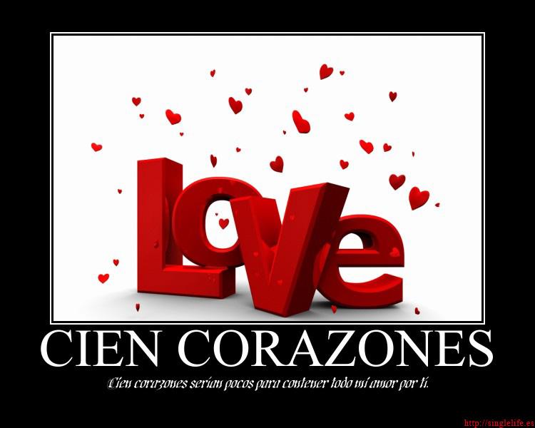 Poster romantico, Frases bonitas para enamorar, Single Life punto es