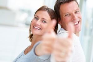 Buscar pareja - encontrar pareja, el blog del single