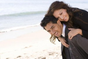 Buscar pareja encontrar pareja, el blog del single