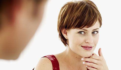 ¿Cómo ayudan las feromonas a ligar?, Single Life