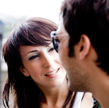 como seducir a una mujer,  Blog del Single