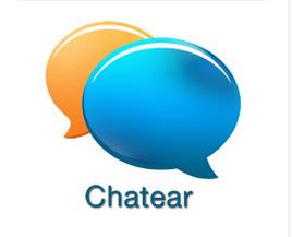 chats para conocer gente