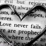 hechizos para enamorar 2