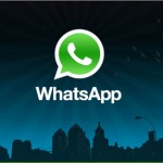 Grupos whatsapp, blog del single