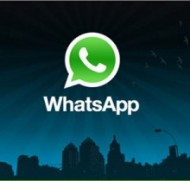 Grupos whatsapp, blog del single