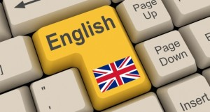 Aprender inglés online, el blog del single, singlelife punto es