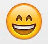 emoticono whatsapp