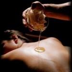 Masajes sensuales y eróticos, blog del single, singlelife punto es