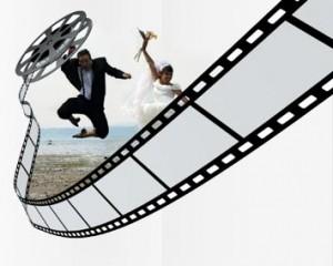 Videos de boda, singlelife.es