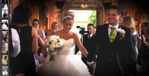 Videos de boda, single life punto es
