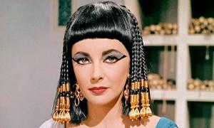 Como conquistar y enamorar a un hombre, Cleopatra