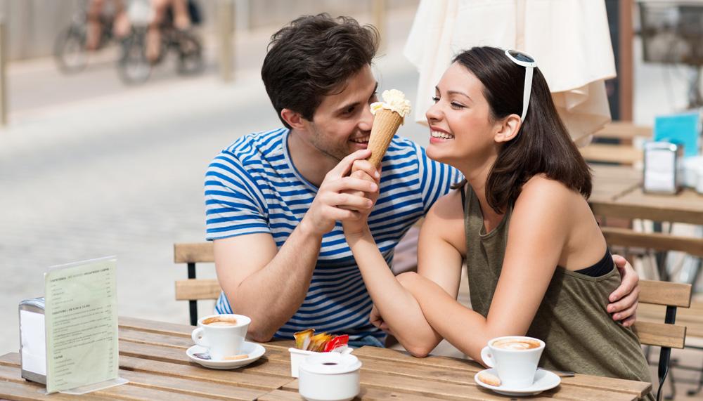 Como conquistar y enamorar a un hombre, el blog del single