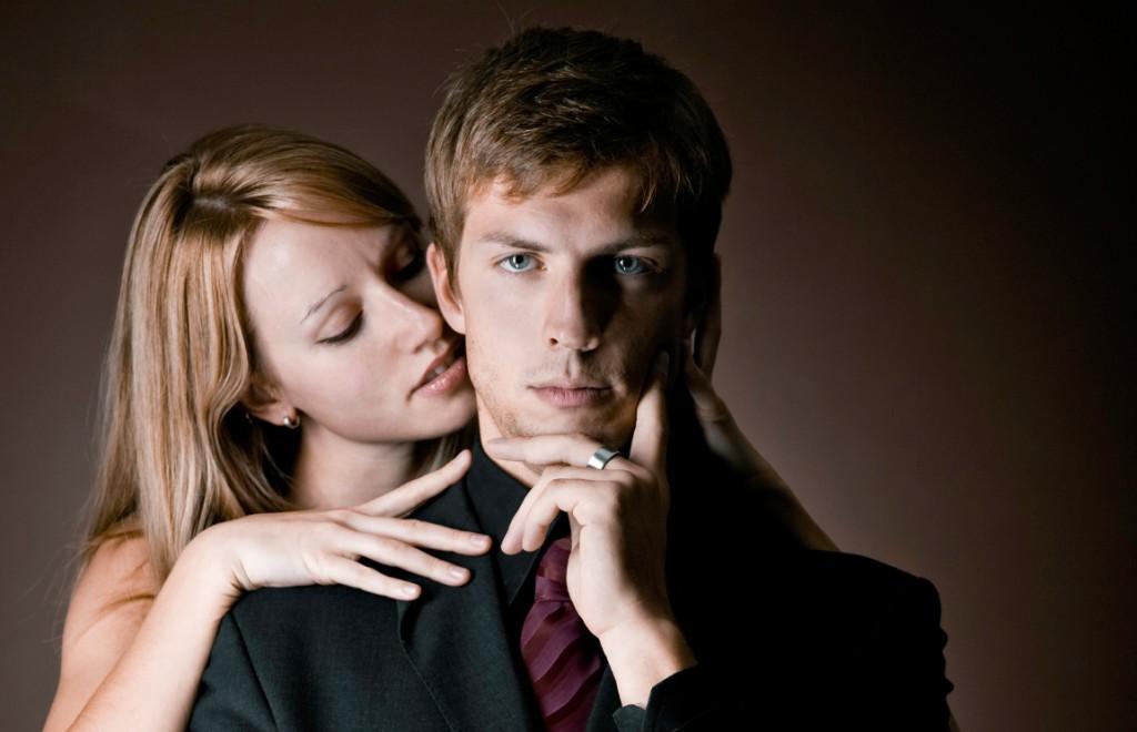 Mujer seductora, como conquistar y enamorar a un hombre, blog del single