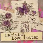 Escritos de amor, single life punto es
