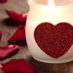 Amarres de Amor efectivos, Single Life punto es