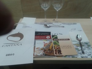 Salón de Gourmets 2015, Single Life, el blog del single