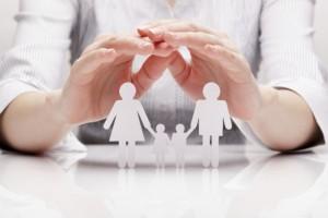 Abogados de familia, single life es