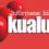 Ahorra dinero con Kualuzz