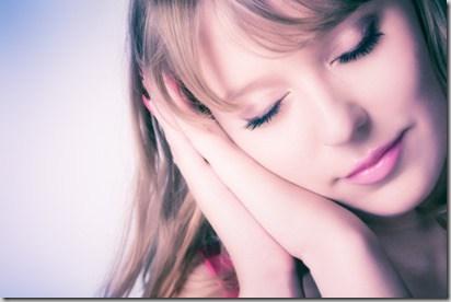 soñar con alguien
