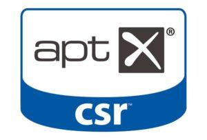 aptx logo